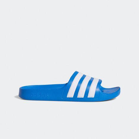 adidas Performance Adilette Aqua Kids Slides (9000044694_43298)