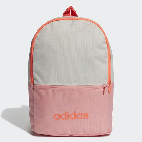 adidas Performance Kids Classic Backpack (9000045698_43579)