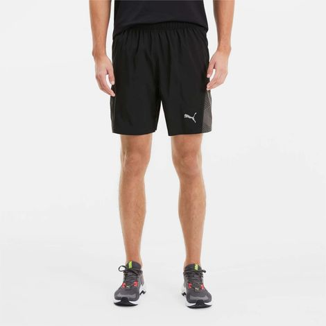 "Puma Men's Last Lap 7"" Graphic Short (9000047486_22489)"