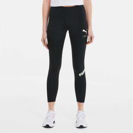 Puma Women's Nu-tility 7/8 Leggings (9000047515_22489)