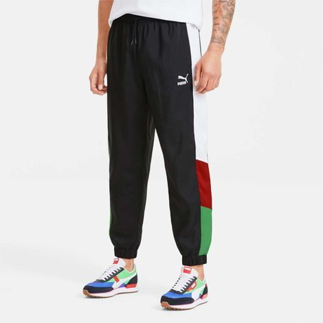 Puma Men's TFS OG Track Pants (9000047569_22489)