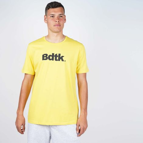 BODYTALK Carry Over Men's T-Shirt (9000049225_3083)