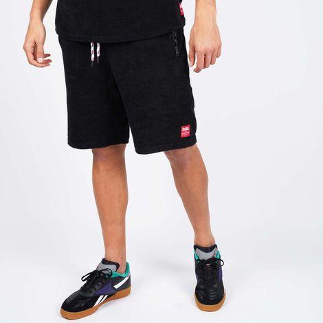 BODYTALK Men's Shorts (9000049230_1469)