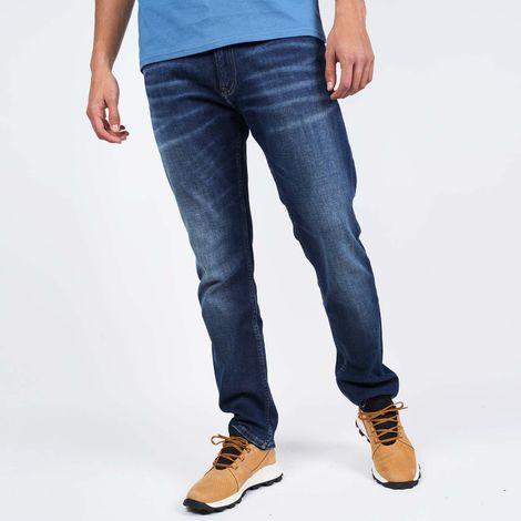 Tommy Jeans Scanton Heritage Men's Pants (9000050957_45089)
