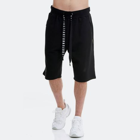 BODYTALK 'The Fun Doctrine' Men's Shorts (9000049236_1469)