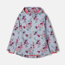 Name it Floral Spring Girls' Jacket (9000048344_15458)