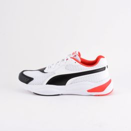 Puma 90s Runner Mesh Kids' Shoes (9000047468_44094)