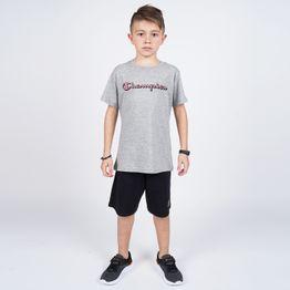 Champion Kids' Set (9000049444_29657)