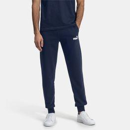 Puma Essentials Men's Pants (9000047604_4779)