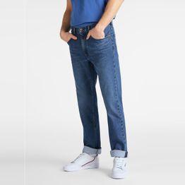 Lee Brooklyn Straight Men's Jeans (9000049822_44717)