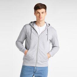 Lee Basic Zip Throuh Men's Jacket (9000049890_1950)