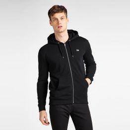 Lee Basic Zip Throuh Men's Jacket (9000049891_1469)