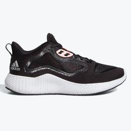 adidas Performance Edge RC 3 Women's Shoes (9000044651_43285)