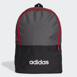 adidas Performance Kids Classic Backpack (9000045207_43495)