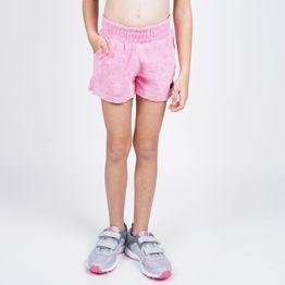 BODYTALK Kids' Shorts (9000049175_44607)