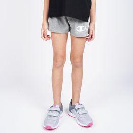 Champion Girls' Shorts (9000049467_29652)
