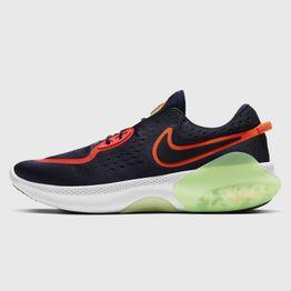 Nike Joyride Dual Run Men's Shoes (9000043818_43024)