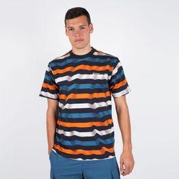 Napapijri Saty Men's T-Shirt (9000047669_44149)