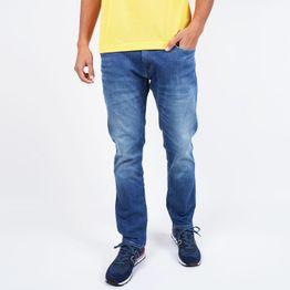 Tommy Jeans Scanton Slim Men's Jeans (9000050958_45090)