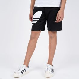 adidas Originals Big Trefoil Kids' Shorts (9000045634_1480)