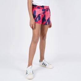 adidas Performance Woven Kids' Shorts (9000045662_43567)