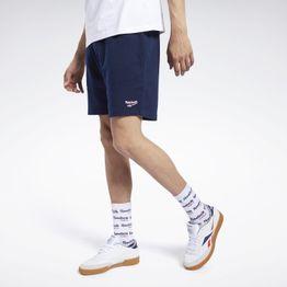 Reebok Classics Men's Vector Shorts (9000046477_7646)