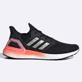 adidas Performance UltraBoost 20 Men's Running Shoes (9000052310_43347)