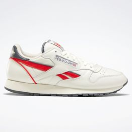 Reebok Classics CL Leather MU Men's Shoes (9000046499_43781)
