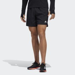 adidas Performance Run It 3-Stripes Men's Shorts (9000045783_1469)