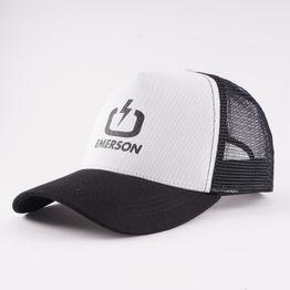 Emerson Unisex Cap (9000048699_1540)