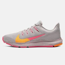 Nike Quest 2 Women's Shoes (9000053099_45643)