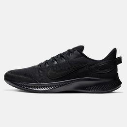 Nike Runallday 2 Men's Shoes (9000053211_6768)