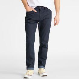 Lee Austin Men's Pants (9000049832_44726)