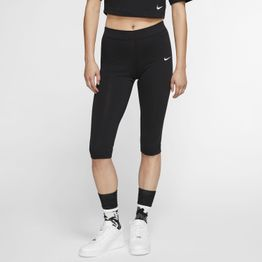 Nike Sportswear Women's Leg-A-See Tights (9000052460_1480)