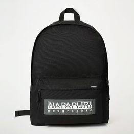Napapijri Hox Unisex Backpack - Large (9000047674_44140)