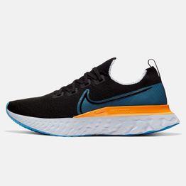 Nike React Infinity Run FK Men's Shoes (9000043823_43027)