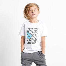 BODYTALK Kids Set Tshirt & Walshort (9000049181_1539)