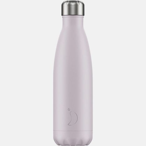 Chilly's Blush Lilac 500 ml (9000053548_6701)