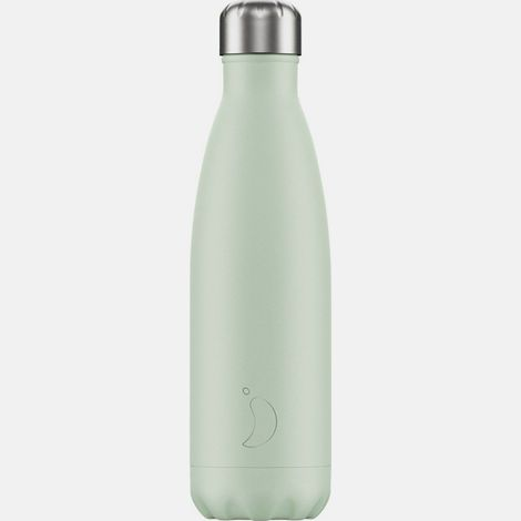 Chilly's Blush Mint Green 500 ml (9000053551_33673)