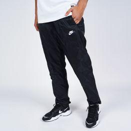 Nike Sportswear Men's Woven Pants (9000043315_1480)