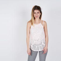 Puma Studio Strappy Lace Women's Tank (9000047483_32739)