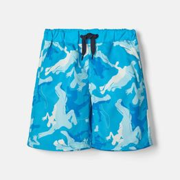 Name it Fortnite Kids' Swim Shorts (9000048343_2727)