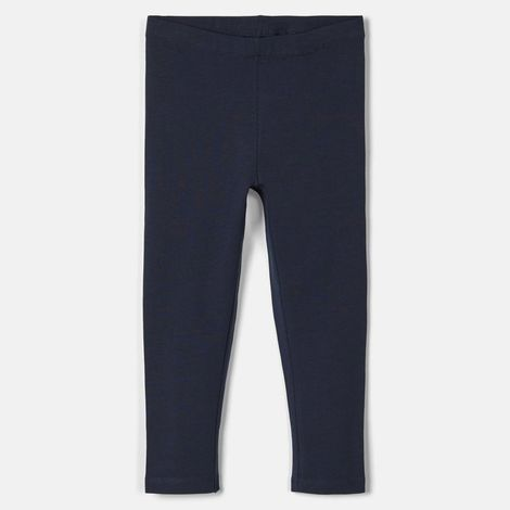 Name it Infant Capri-Leggings (9000048351_2801)