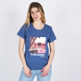 Emerson Women's s/s T-Shirts (9000048650_13008)