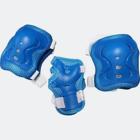 Eldico Protector Set, M (9000009212_17029)