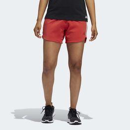 adidas Perfromance Women's Woven Shorts (9000045101_43464)