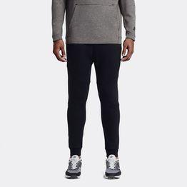 Nike Men's Tech Fleece Jogger (2082311093_1470)