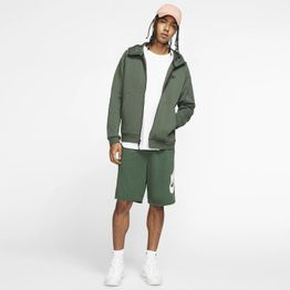 Nike Sportswear Men's Full-Zip Hoodie (9000041998_40232)