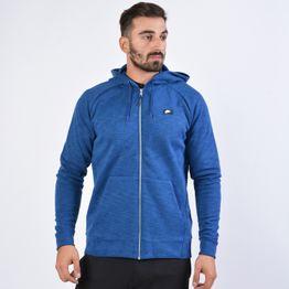 Nike Hoodie Full-Zip Nike Sportswear Optic (9000034363_21634)