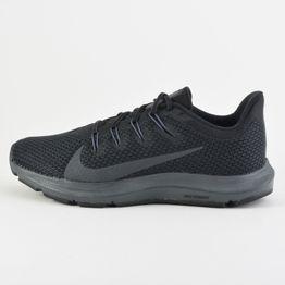 Nike WMNS QUEST 2 (9000035761_6768)